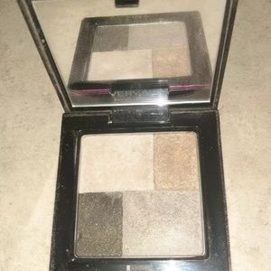 Sultry Victoria's Secret Very Sexy Mosaic Quad Eye